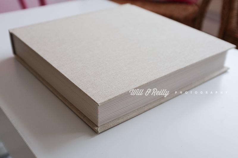 Album-003