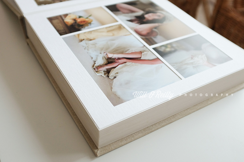 Album-006