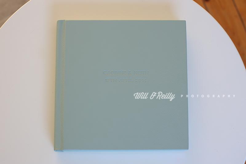 Fine Art Album-005