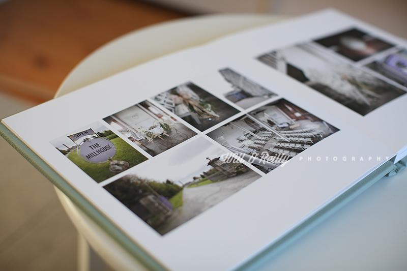 Fine Art Album-011