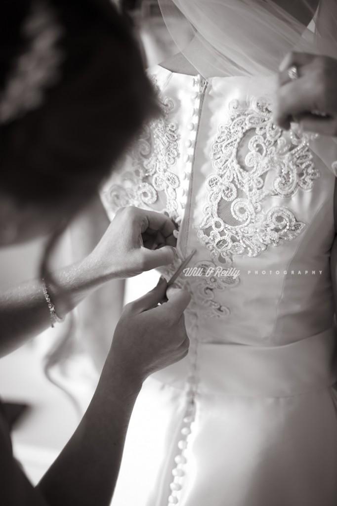 Wedding Photographer Dublin-006