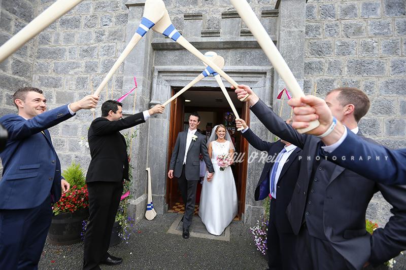 Wedding Photographer Dublin-022