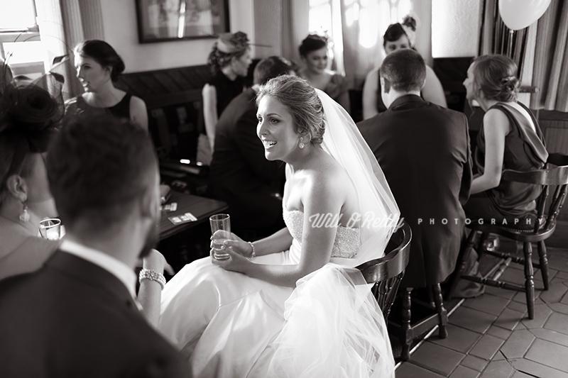 Wedding Photos Wicklow