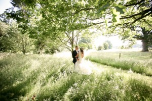Wedding-Photographer-Dublin-1