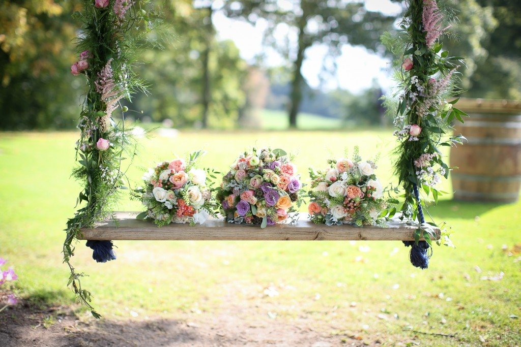 Wedding-Photographer-Dublin-10