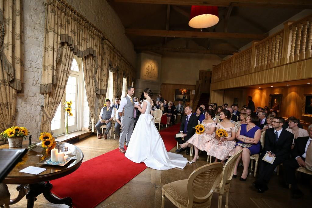 Wedding-Photographer-Dublin-14