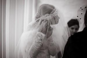 Wedding-Photographer-Dublin-17
