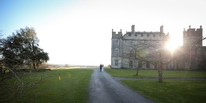 Wedding-Photographer-Dublin-18