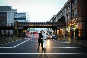 Wedding-Photographer-Dublin-2