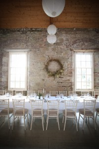Wedding-Photographer-Dublin-20