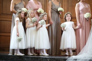 Wedding-Photographer-Dublin-21