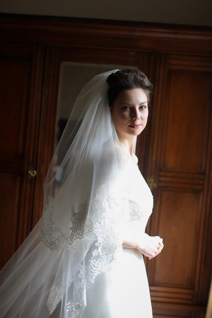 Wedding-Photographer-Dublin-22