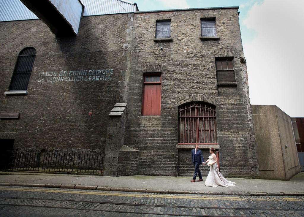 Wedding-Photographer-Dublin-23