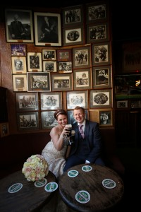 Wedding-Photographer-Dublin-24
