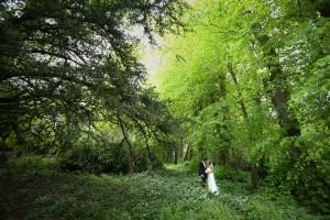 Wedding-Photographer-Dublin-26