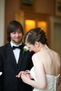 Wedding-Photographer-Dublin-27