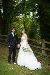 Wedding-Photographer-Dublin-28