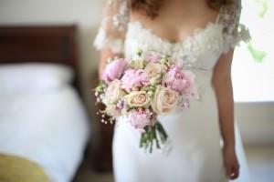 Wedding-Photographer-Dublin-29
