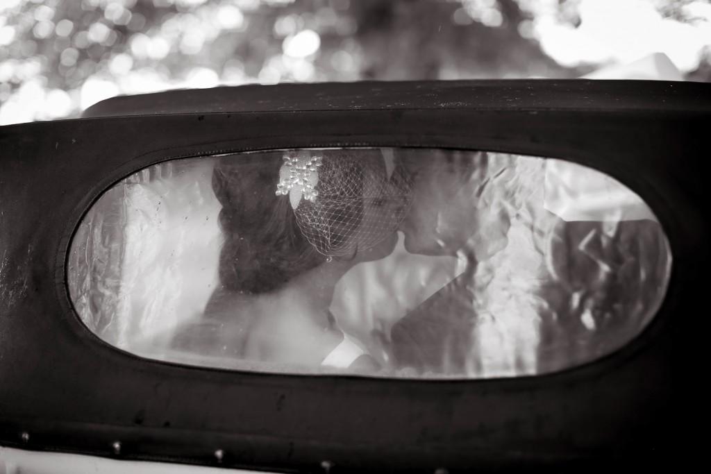 Wedding-Photographer-Dublin-3