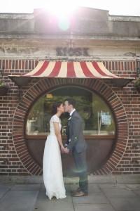 Wedding-Photographer-Dublin-30