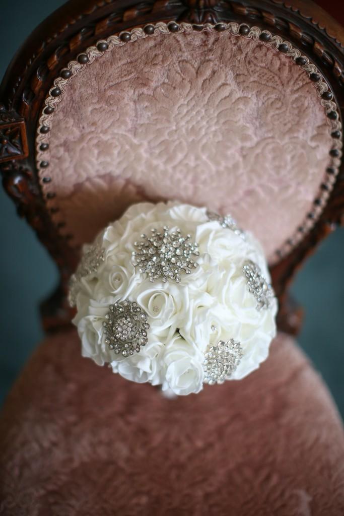 Wedding-Photographer-Dublin-32