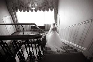 Wedding-Photographer-Dublin-33