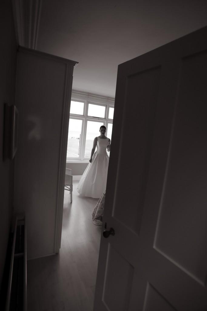 Wedding-Photographer-Dublin-39