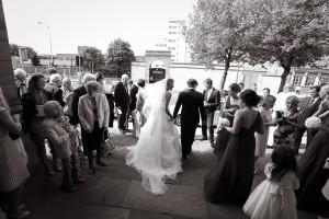 Wedding-Photographer-Dublin-4