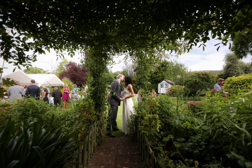 Wedding-Photographer-Dublin-6