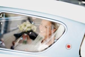 Wedding-Photographer-Dublin-8