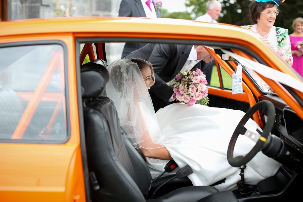 Wedding-Photographer-Dublin-9