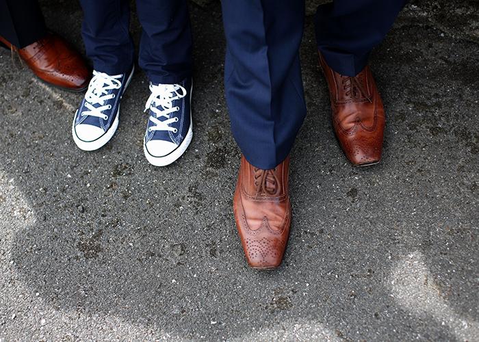 Wedding Photogapher Ireland