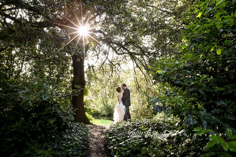 Protected: Merrion Hotel Wedding Photos – Cherine & Christoph