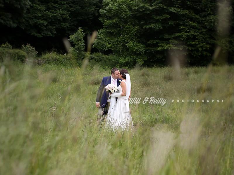 Farnham Estate Wedding Photos – Leah & Shay