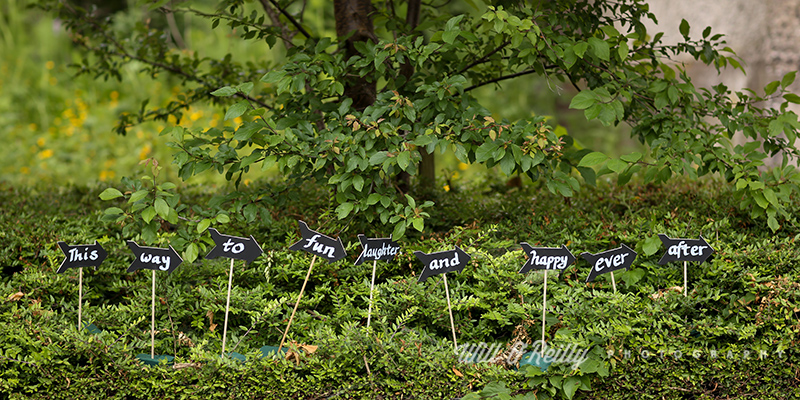 Farnham Estate Wedding Photos Leah Amp Shay Wedding