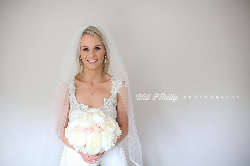 Tinakilly House Wedding Photos Alanah Amp Eoin Wedding