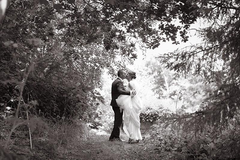 Druids Glen Wedding Photos – Emma & Malcolm