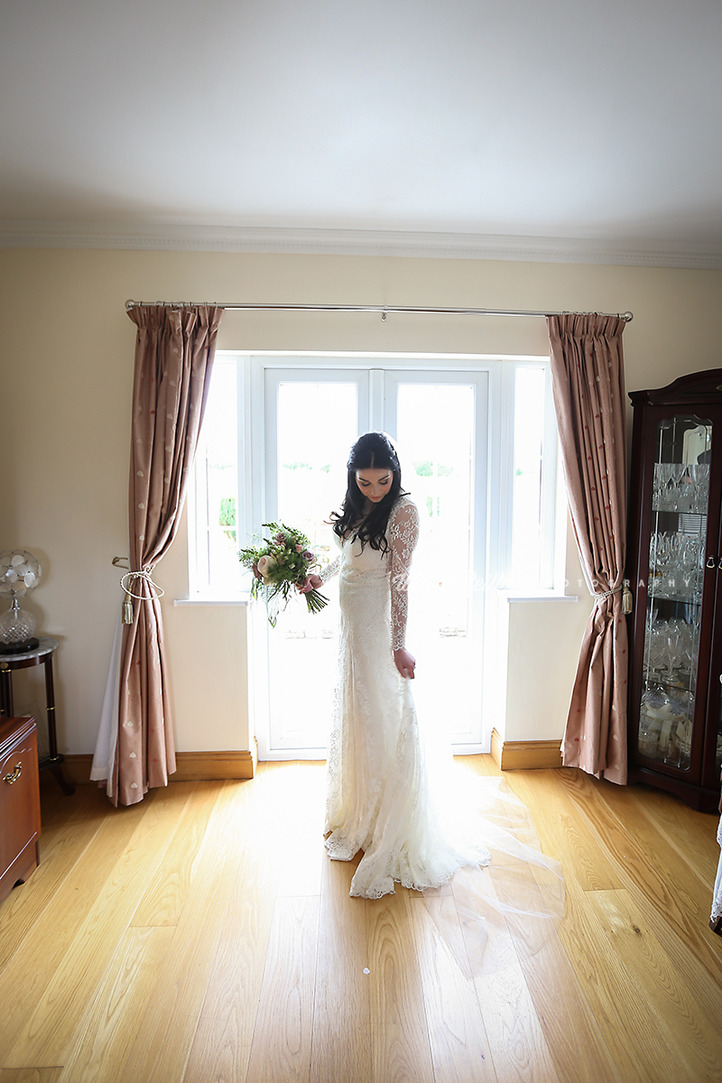 Wedding Photographers Tipperary