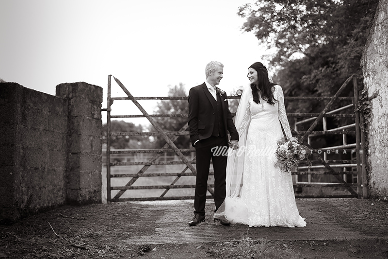 Wedding Photos Ireland