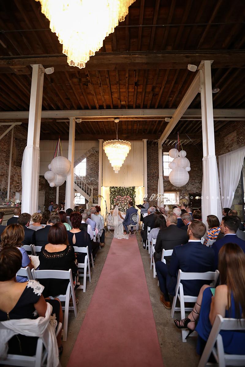 Millhouse Slane Wedding Photographer