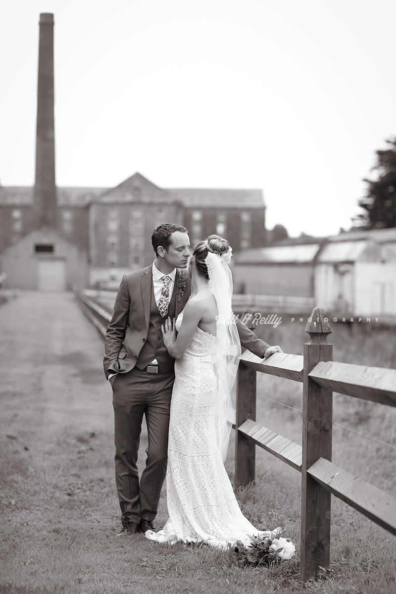 Wedding Photographers Meath