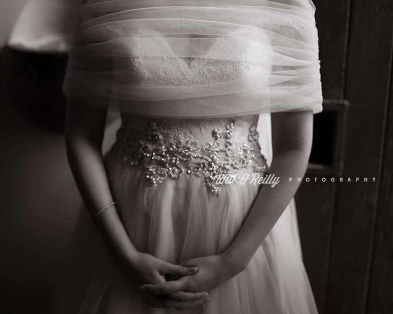 Wedding Photography Louth