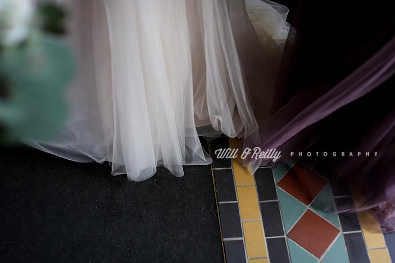 Wedding Photos Louth