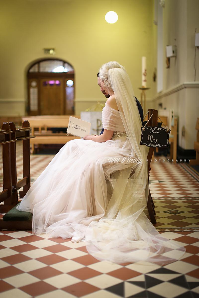 Wedding Photography Wicklow