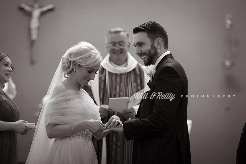 Wedding Photos Ceremony