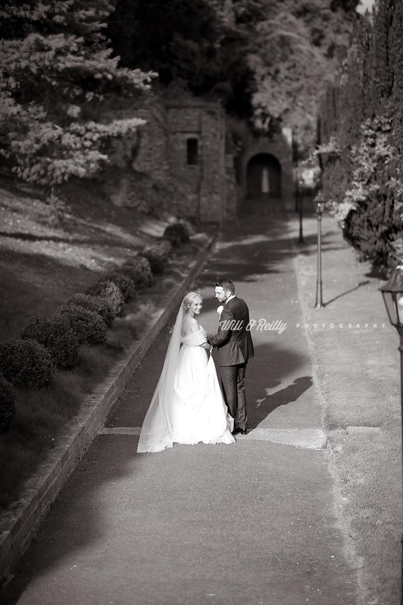 Photographer Ireland