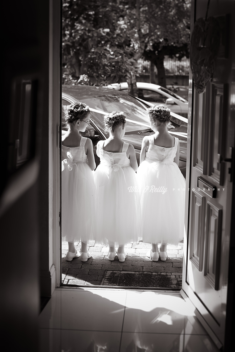 Tankardstown Wedding Photos Shauna Amp Darragh Wedding