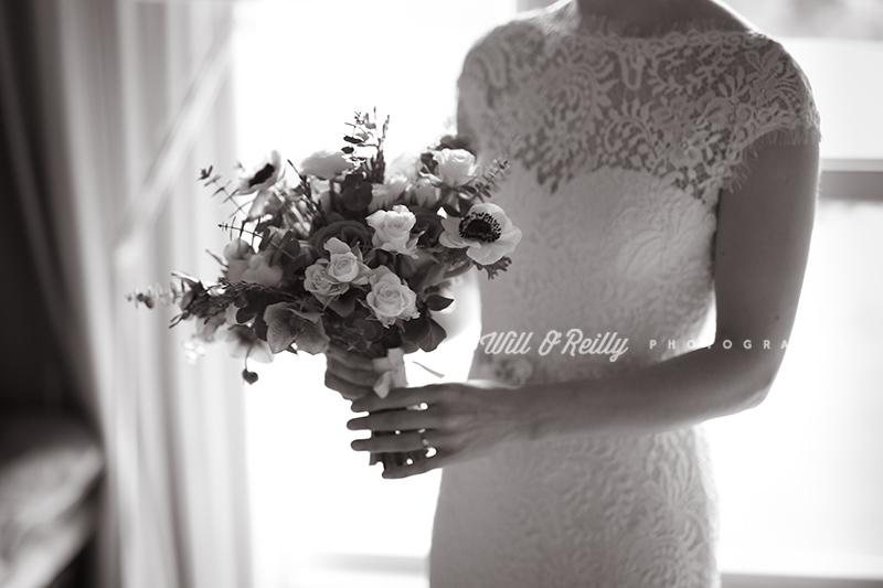 Wedding Enniskerry