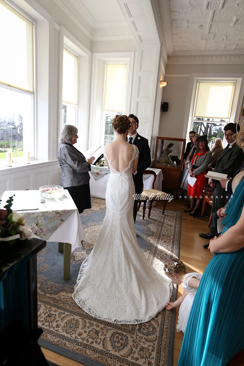 Wedding Photos Ireland