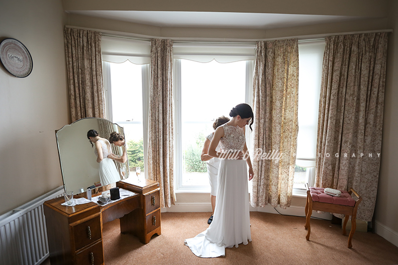 Wedding Dublin